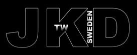 JKS-SWEDEN-LOGO