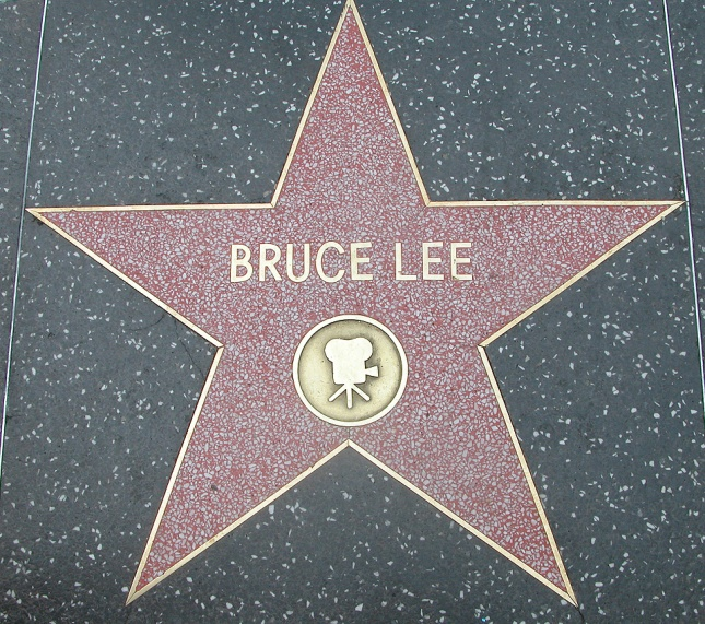 bruce_lee_walk_of_fame