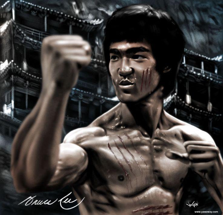 387761946ce70f6bf86771d1d9031885--bruce-lee-art-martial-artist